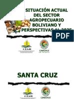 EVALUACION AGROPECUARIA 2020