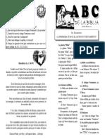 abcdelabiblia3.pdf