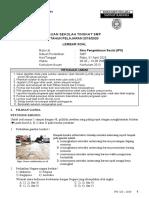 5. US IPS 2020 K13 Fix.docx