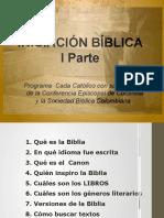 Iniciacion Biblica I.pptx