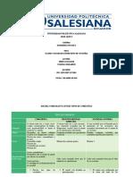 Matriz de tipos de compañías.docx