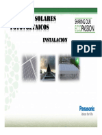 Manual de instalacion Panasonic (1)