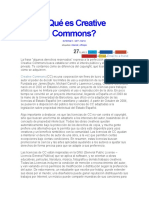 Qué es Creative Commons.docx