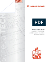 ARES-TEC-ErP-S0237.pdf