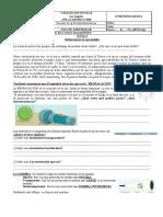 GUIA DE ESTUDIO DE  CIENCIAS  2.doc