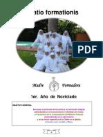 1er. Momento formativo Maestra terminado.pdf