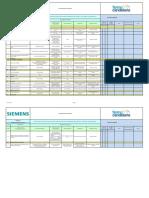 Anexo 14. Plan de Inspeccion y ensayos Obra civil