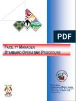 sop-facility-manager