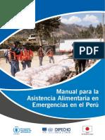 Manual para la AAE Peru.pdf