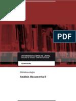 cuadernillo_Analisis_Documental_I.pdf
