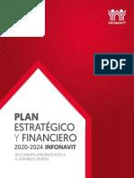Plan_Estrategico_y_Financiero_2020-2024.pdf