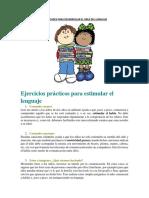 ACTIVIDADES_PARA_DESARROLLAR_EL_ÁREA_DE_LENGUAJE