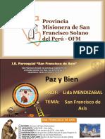 SAN FRANCISCO DE ASÍS.pdf
