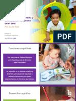 Alertas y estimulacion en el aula - modulo2.pdf