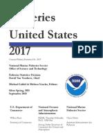 FUS2017-FINAL5
