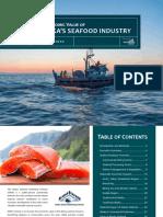 McDowell Group ASMI Economic Impacts Report JAN 2020 (1)