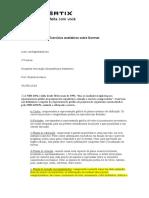 Exercícios avaliativos_Normas_06_05_2019.docx_gabarito