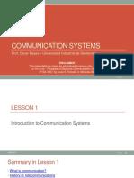 Lesson 01 - Introduction.pdf