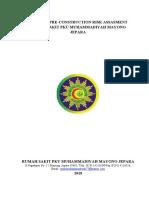 395200661-Panduan-Pcra