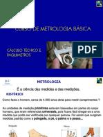 Curso Metrologia 1a Paquimetro 12_04_2020