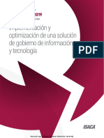 COBIT-2019-Implementation-Guide_res_spa_0719.pdf