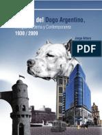 Historia_del_Dogo_Argentino.pdf