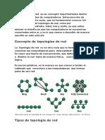 topologia de red 2
