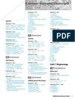 Solution Advanced Workbook KEY.pdf