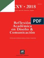 691_libro.pdf