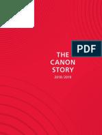 canon-story-2018-2019-e.pdf