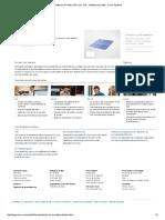 Software de redes (IOS y NX-OS) - Software de redes - Cisco Systems