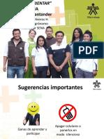 ESTRATEGIAS DIDACTICAS ACTIVAS