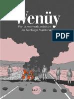 wenuy-lazoediciones.pdf