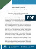 Referentes éticos mínimos para la práctica de la Telepsicología (2).pdf