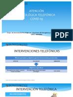 c70fe439-atencion-psicologica-covid.pdf