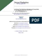 Tx de IVU.pdf