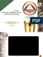 05.- Presentacion del Vicepresidente de Recursos Humanos de Antofagasta Minerals.ppt
