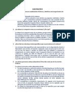 RODOLFO CALLE FLORES - CASO PRÁCTICO1