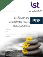 Bitácora-PVRPT