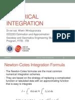 numerical integration.pdf.pdf