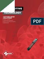 silca-automotive-technology-catalogue
