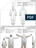 PPE-1-SUIT-TECHPACK-MARCH29