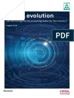 crisil-amfi-mutual-fund-report-digital-evolution(1).pdf