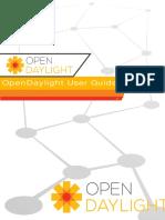bk-user-guide.pdf