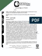 Circular_000275_2019_evaluacion_docente