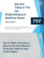 Iperindo | Challenges and Opportunities in the Indonesian Shipbuilding and Maritime Sector.pdf