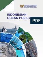 Kemenko Maritim | Indonesian Ocean Policy - KKI English Version.pdf
