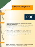 1 riesgo materiales peligrosos.pptx
