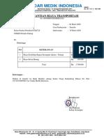 0004.PBT.GDMI.III.2020 (03 - 07 Maret 2020 BTCLS STIKES  Perintis Padang).pdf
