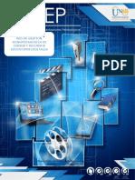 PROTOCOLO_ ACCESO_ WEBCONFERENCIA_ EDUCATIVA_VERSION FEBRERO 25-2020 (1) (1).pdf